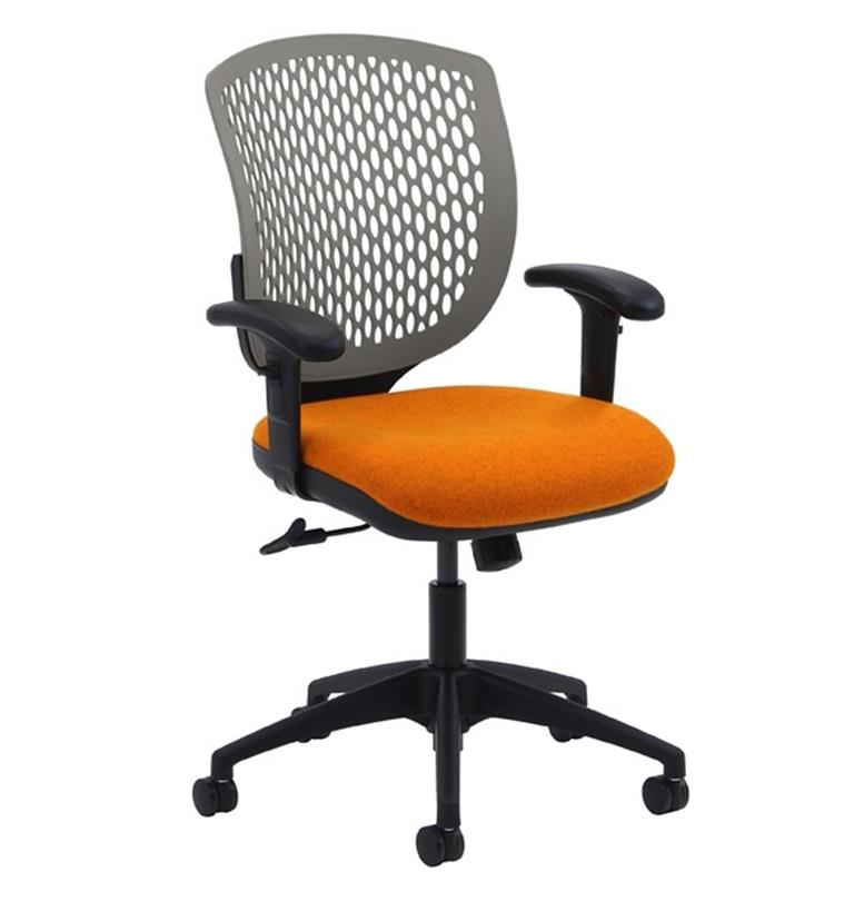 Verco Carlo Chair