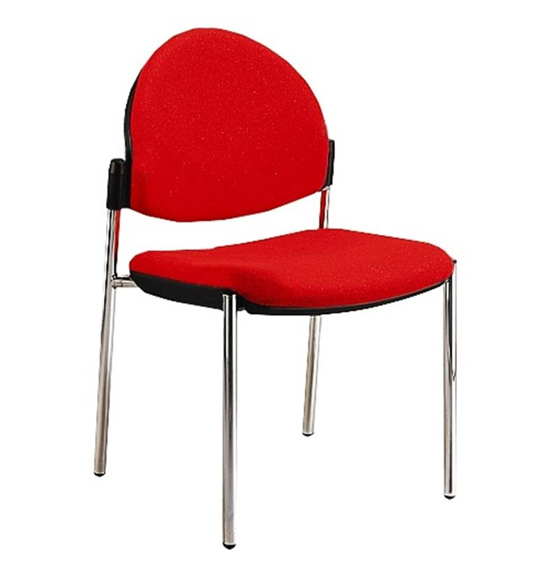Verco Focus Stacking Sidechair