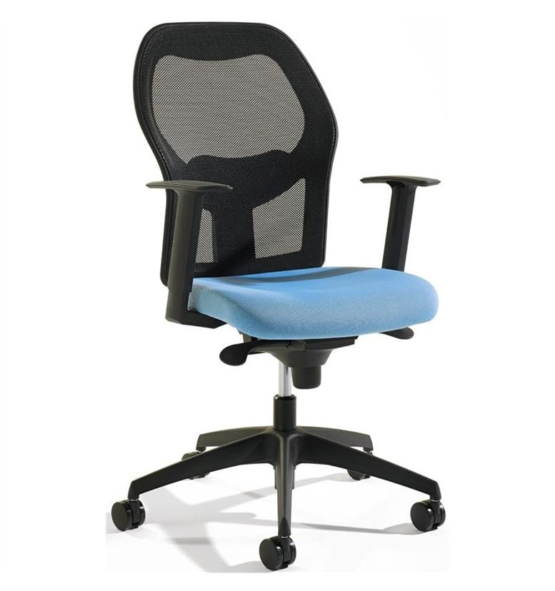 Verco Mesh Office Chair