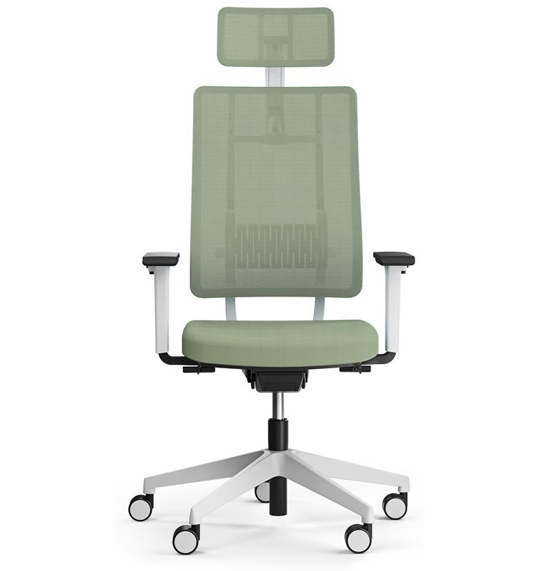 Viasit Newback Office Chair Office Chairs Uk