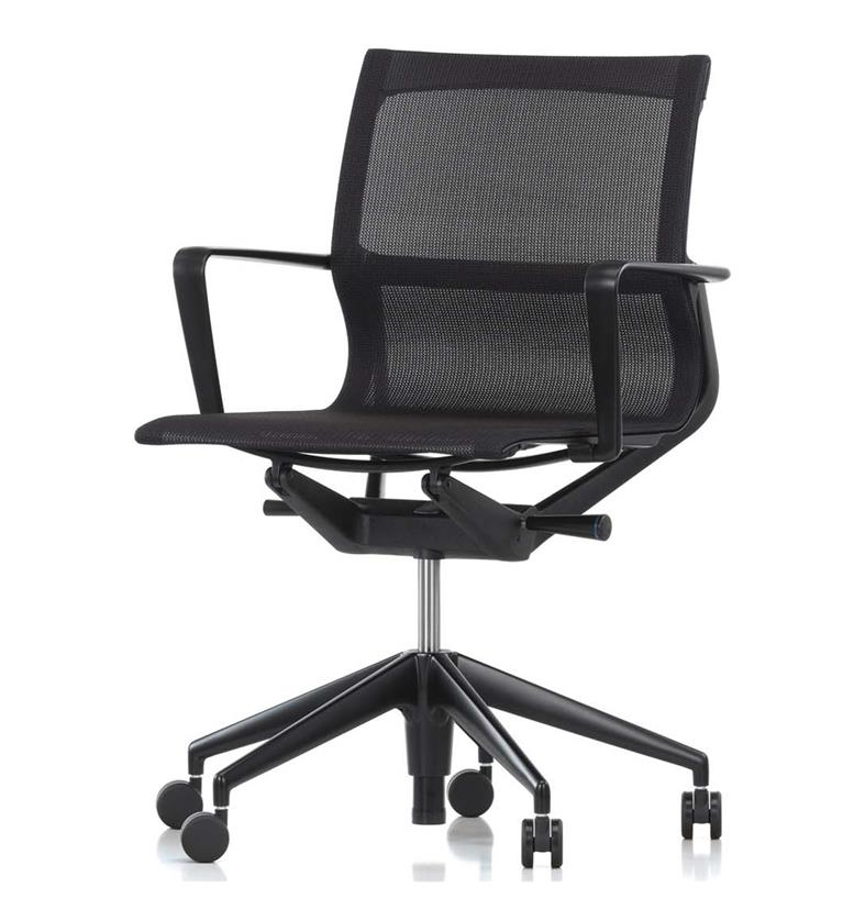vitra physix chair design your own office chairs uk
