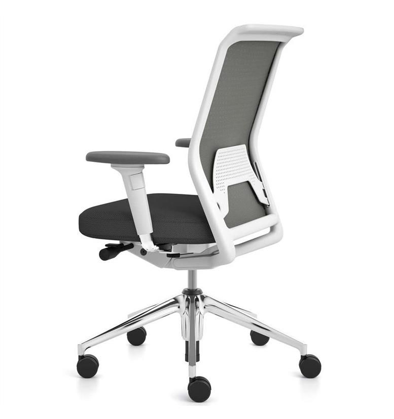Vitra ID Mesh Office Chair Chairs UK