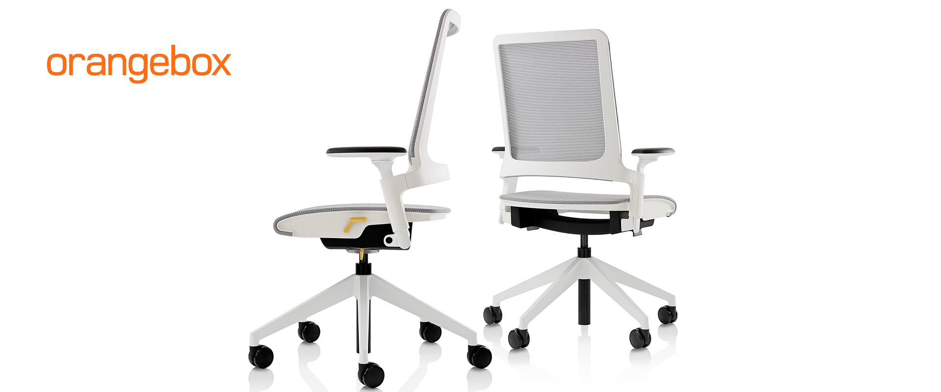 Office Chairs Uk Uk S Most Comprehensive Chair Selection