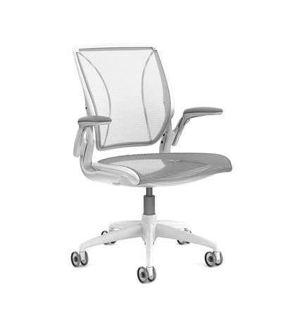 Office Chairs Uk S Most, White Computer Chairs Uk