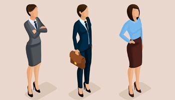 Is a Casual Dress Code Right for Your Business?
