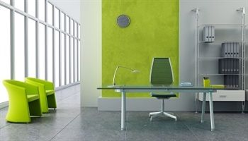 Sustainable Office Furniture for the Green Consumer