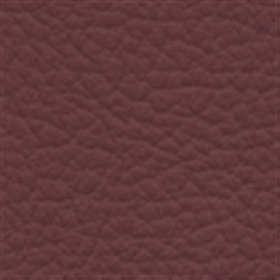 Burgundy (+£588.84 inc VAT)