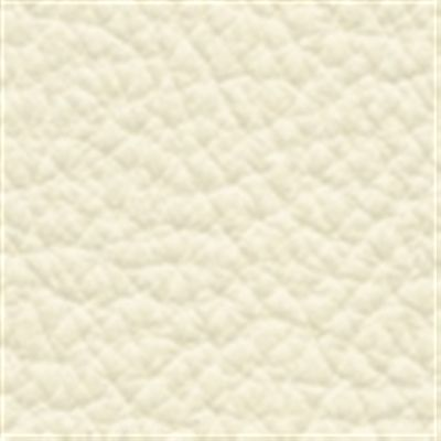 Cottonseed (+£588.84 inc VAT)