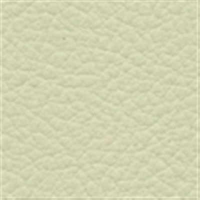 Cream (+£462.00 inc VAT)