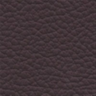 Dark Grape (+£588.84 inc VAT)