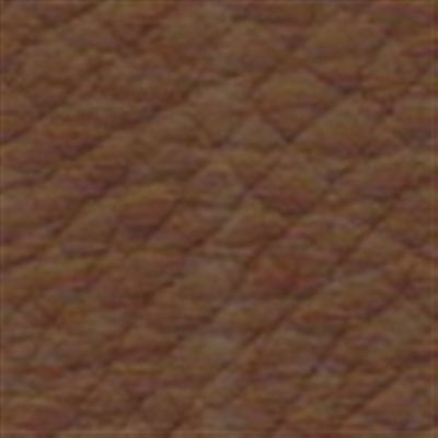 Bizon Miso Light Brown Leather