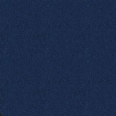 Vico Dark Blue JA435