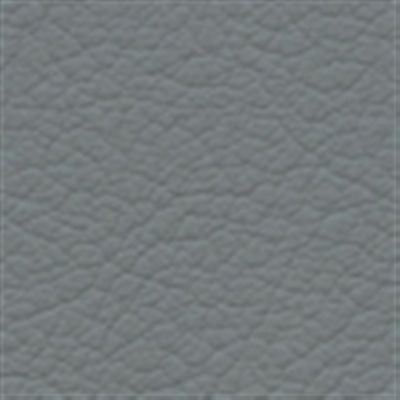 Moon Mist (+£588.84 inc VAT)