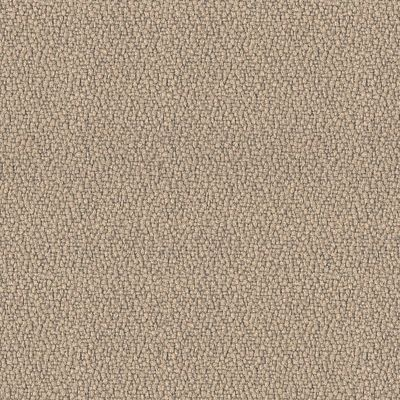 Sandstorm Light Brown YP107