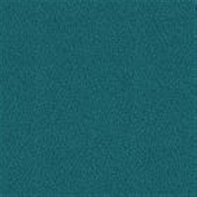 Windjammer Green/Blue YP047