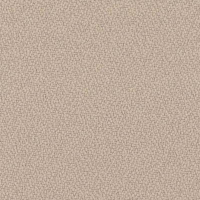 Aruba Light Brown/Cream YS108