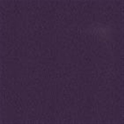Tarot Dark Purple YP084