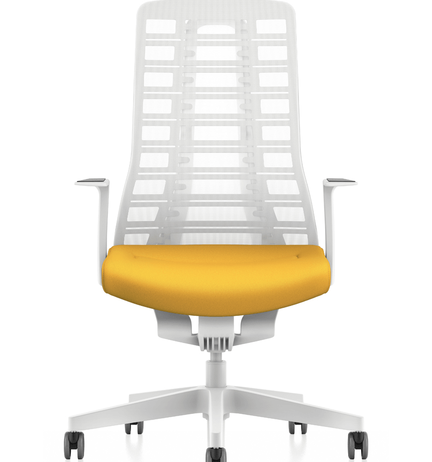 Interstuhl PUREis3 Task Chair