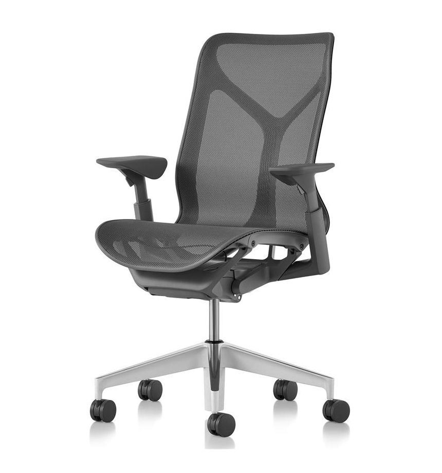 75 Most Popular Simple By Design Bungee Desk Chair Decor