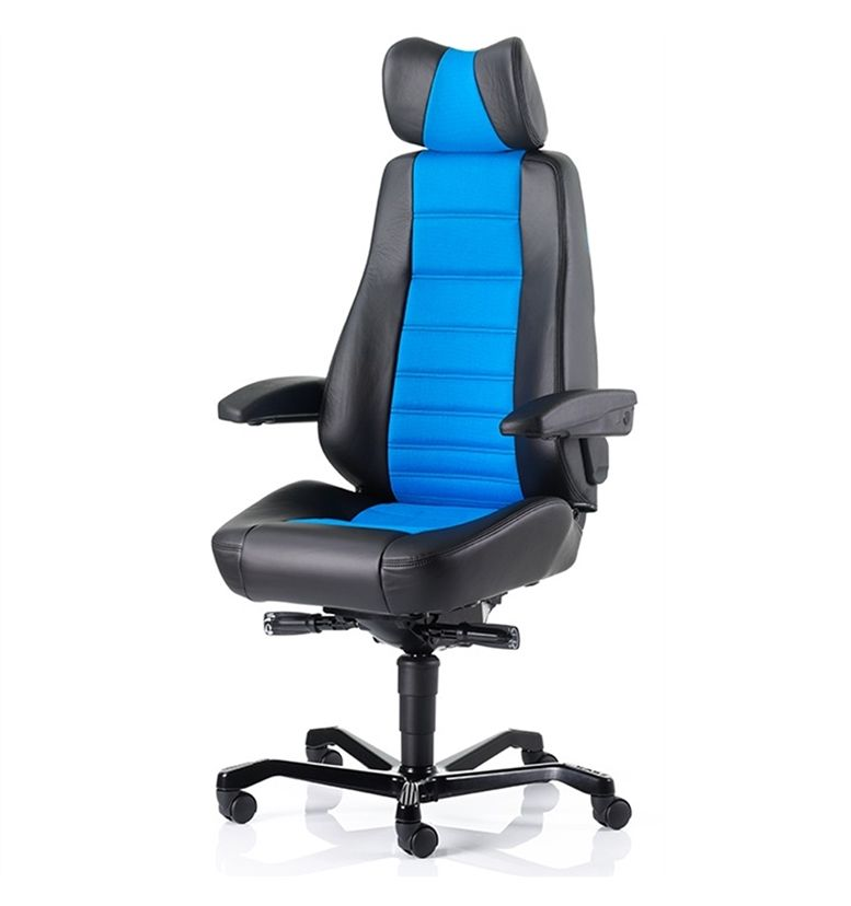 ergonomic mesh office chairs with Office Chairs on Product 2260271 together with 3e580c8d574ddb11 also Chairs further Faux Black Leather Tub Chair 2087 P besides Most  fortable Office Chair.
