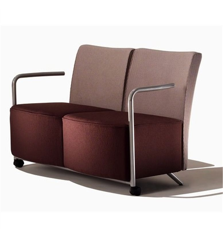 Herman Miller Lounge Seating