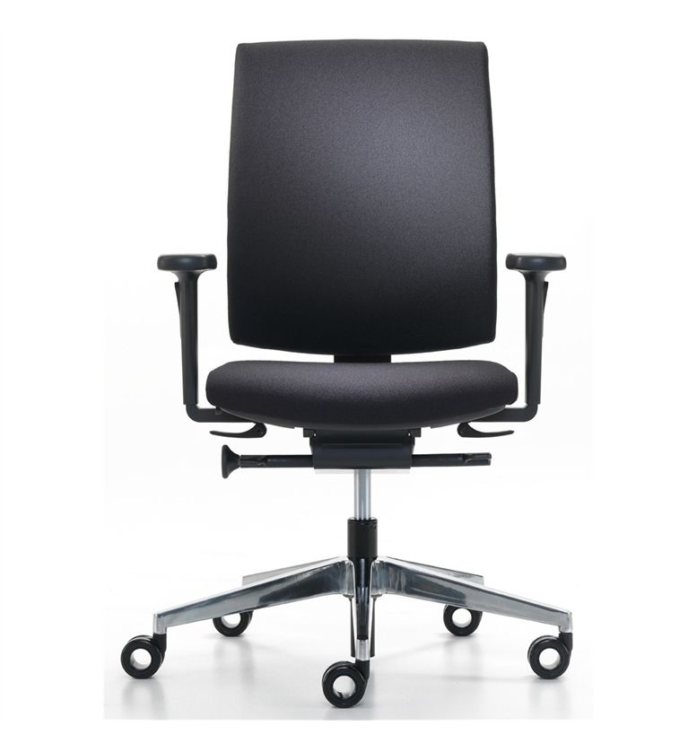 Girsberger Office Chairs