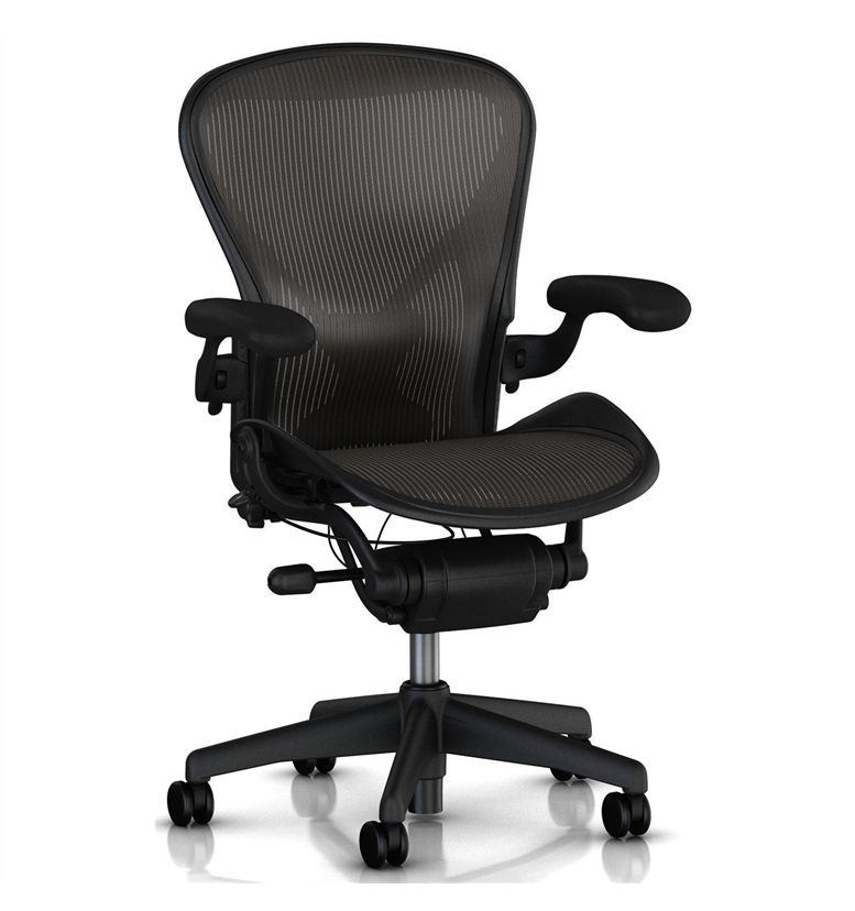 the best office chairs office chairs uk