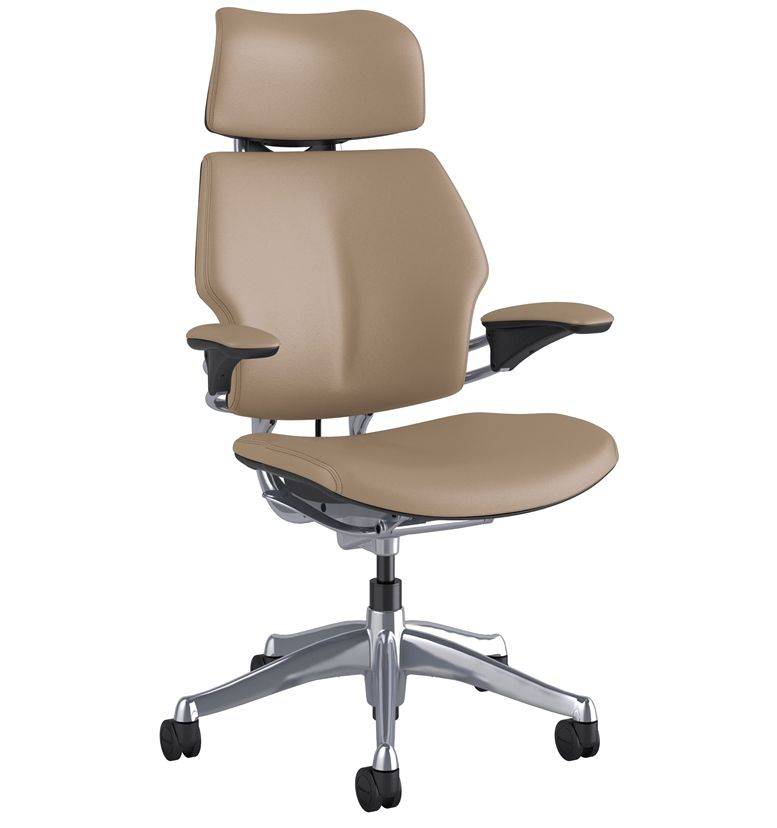Humanscale Chairs and Ergonomic Products