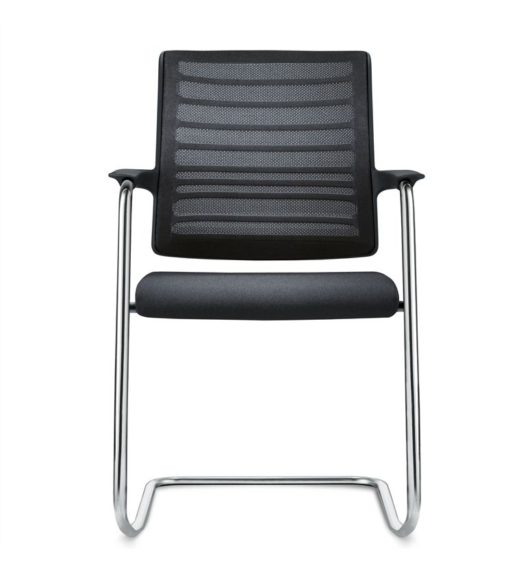 Eames Conference Chair