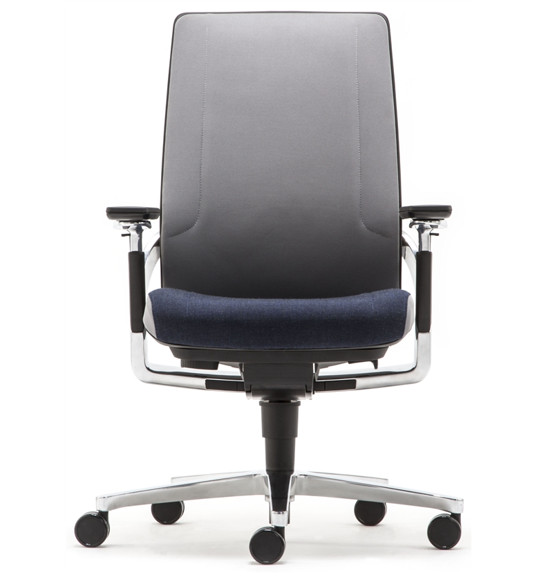 Senator Office Chairs