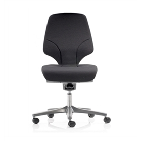 Giroflex G64 3078 Midback Swivel Chair