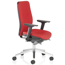 Orangebox JOY-OH Occupational Health Chair (Design Your Own)