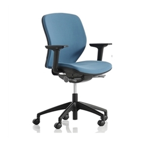 Orangebox JOY 02 Task Chair QUICK SHIP