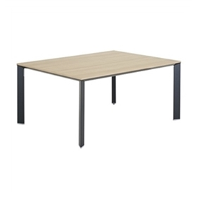 Senator Chameleon Square Table (various sizes)