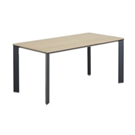 Senator Chameleon Rectangular Table (various sizes)