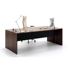 Verco Aston Executive Desk