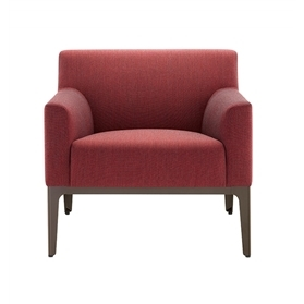 Boss Design Alexa Armchair
