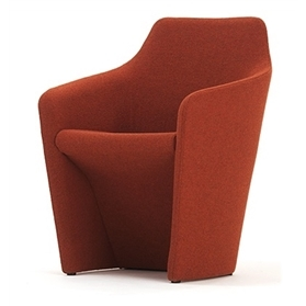 Allermuir Venus Tub Chair