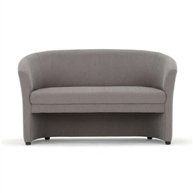 Senator Barolo Two Seater Sofa