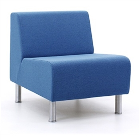 Verco Bradley Single Couch