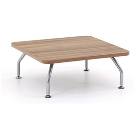 Verco Brix Low Level Coffee Table