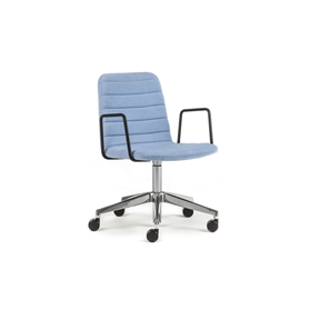 Torasen Cooper Lite Work Chair
