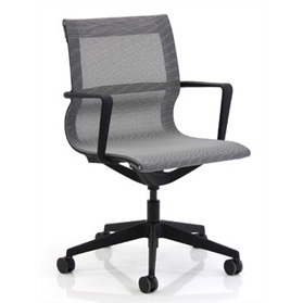 Verco Flux Mesh Chair