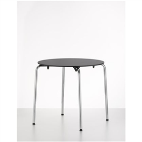 Vitra HAL Table