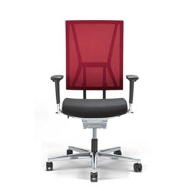 Viasit Scope Mesh Office Chair