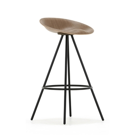 Allermuir JoJo Stool A591