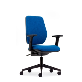 Torasen Meteor Task Chair