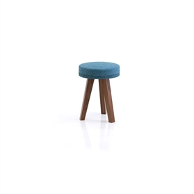 Verco Martin Three Legged Stool