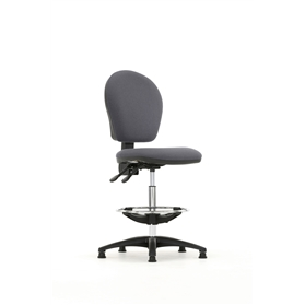 Torasen Opus Draughtsman Chair
