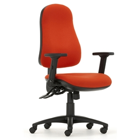 Torasen Orthopaedica 90 Series Back Care Chair